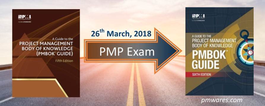 PMP® Training, MS Project Training Pune | Mumbai | Hyderabad | Bangalore